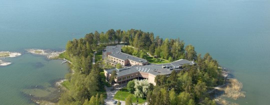 Nordic e-infrastructure collaborators will meet 5-8- May 2015 in Espoo